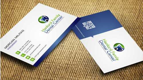 already has logo designed. uploaded Business Cards and Stationery  Draft # 163 by Dawson