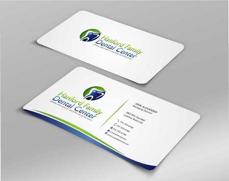 already has logo designed. uploaded Business Cards and Stationery  Draft # 164 by Dawson