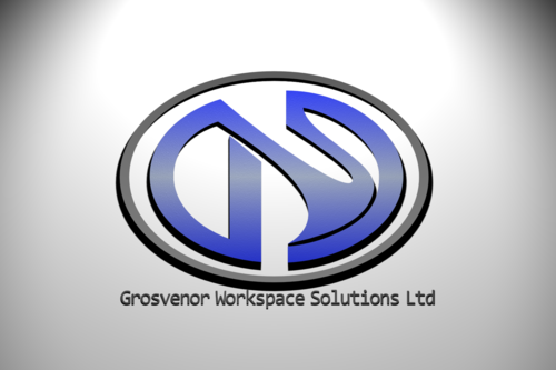 Grosvenor Workspace Solutions Ltd Marketing collateral  Draft # 9 by fafan