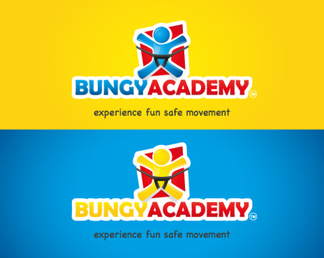 BUNGY ACADEMY