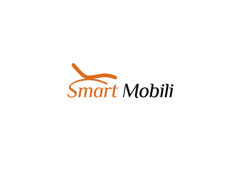 Smart Mobili A Logo, Monogram, or Icon  Draft # 404 by rooster