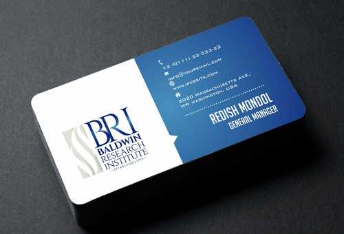 Business Card, Letterhead and Folder Business Cards and Stationery  Draft # 60 by Dawson