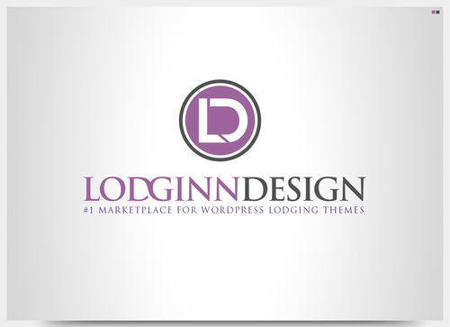 LodginnDesign