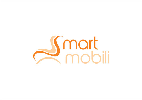 Smart Mobili A Logo, Monogram, or Icon  Draft # 426 by ARdes