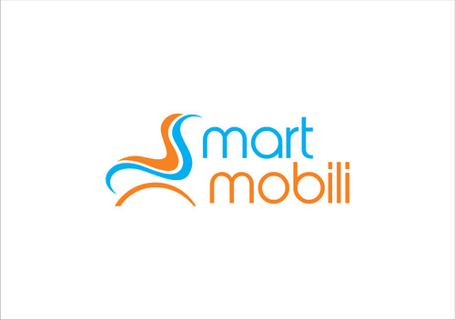 Smart Mobili A Logo, Monogram, or Icon  Draft # 428 by ARdes