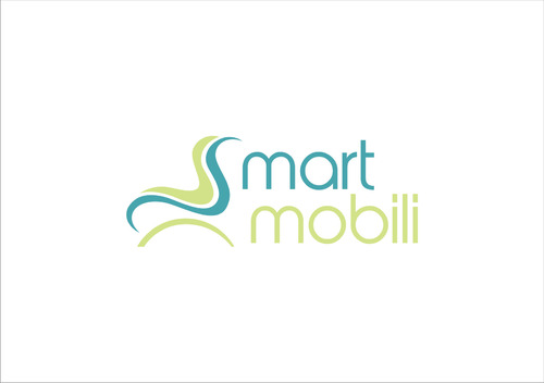 Smart Mobili A Logo, Monogram, or Icon  Draft # 429 by ARdes