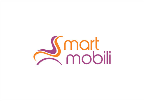 Smart Mobili A Logo, Monogram, or Icon  Draft # 430 by ARdes