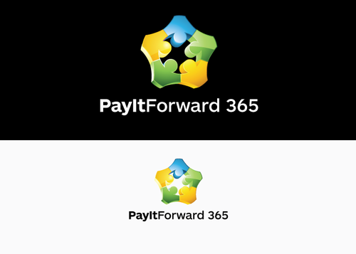 Pay It Forward 365