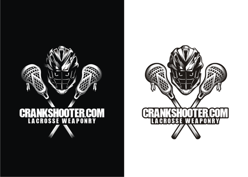 CrankShooter.com