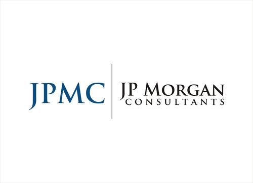 JP Morgan Consultants by Chiro903