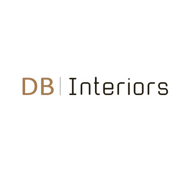 DBI or DB Interiors A Logo, Monogram, or Icon  Draft # 172 by shakil4810