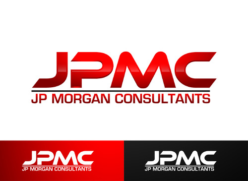 JP Morgan Consultants by Chiro903