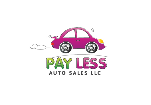 Pay Less Auto Sales LLC