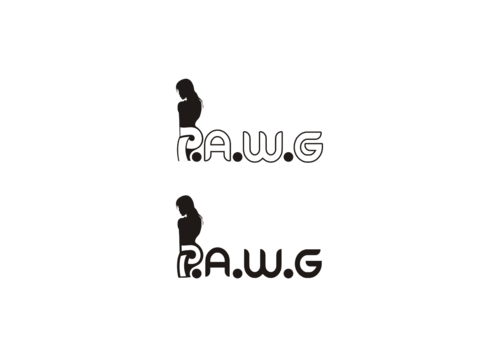 P.A.W.G   Other  Draft # 23 by endigo10
