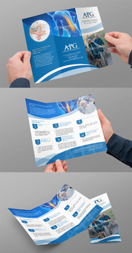 Associated Physicians Group Marketing collateral  Draft # 2 by jameelbukhari