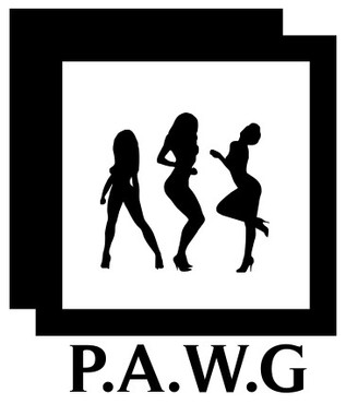 P.A.W.G   Other  Draft # 29 by kiralight21
