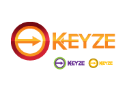KeyZe Complete Web Design Solution  Draft # 39 by pEpic