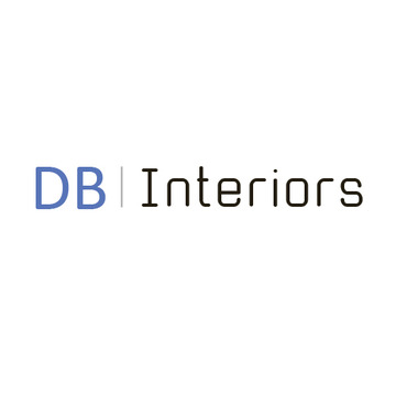 DBI or DB Interiors A Logo, Monogram, or Icon  Draft # 432 by shakil4810