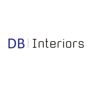 DBI or DB Interiors A Logo, Monogram, or Icon  Draft # 434 by shakil4810
