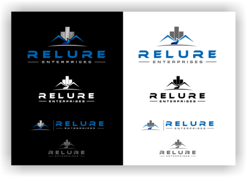 Relure Enterprises