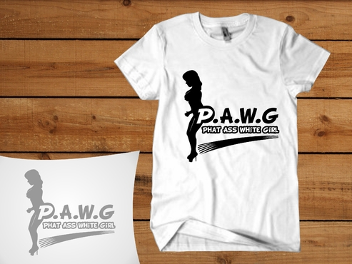 P.A.W.G   Other Winning Design by GoldenRatio