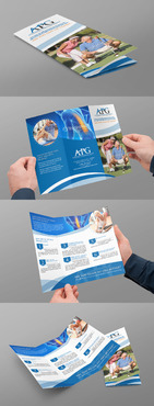 Associated Physicians Group Marketing collateral  Draft # 7 by jameelbukhari