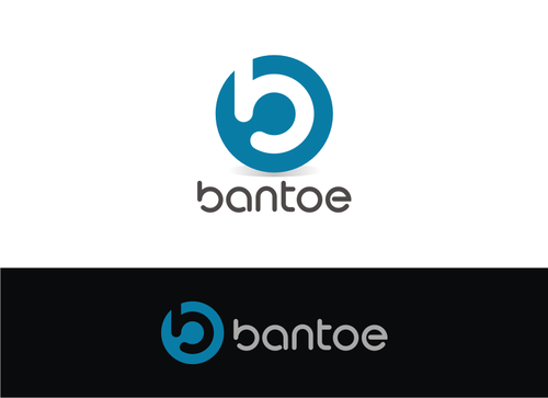 Bantoe A Logo, Monogram, or Icon  Draft # 534 by bsurf