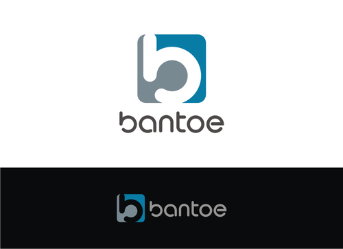Bantoe A Logo, Monogram, or Icon  Draft # 535 by bsurf