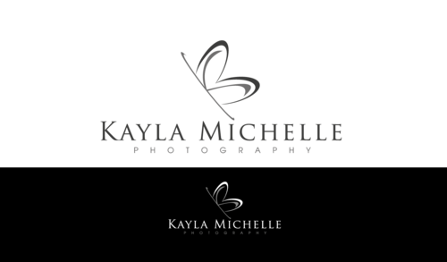 Kayla Michelle Photography