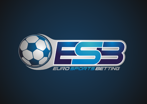 Euro sports betting exchange gift cards for bitcoins stock