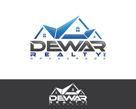 Dewar Realty Inc., Brokerage