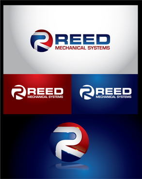 Reed Mechanical Systems