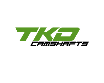 TKO Camshafts A Logo, Monogram, or Icon  Draft # 93 by wavez