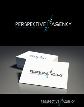 Perspective1 Agency