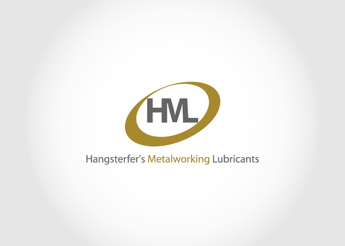 Hangsterfer's Metalworking Lubricants Marketing collateral  Draft # 12 by IkAlvi