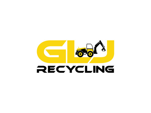 GLJ Recycling A Logo, Monogram, or Icon  Draft # 11 by jovilyn29