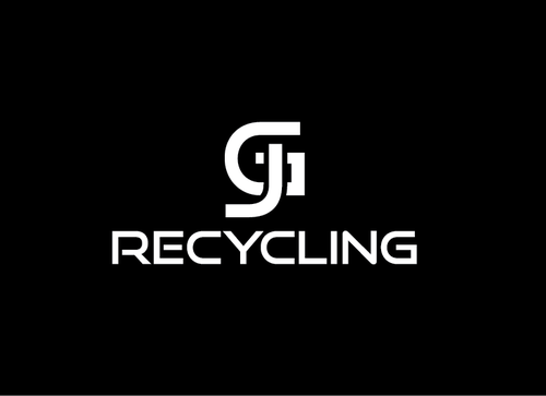 GLJ Recycling A Logo, Monogram, or Icon  Draft # 15 by Shoaibali