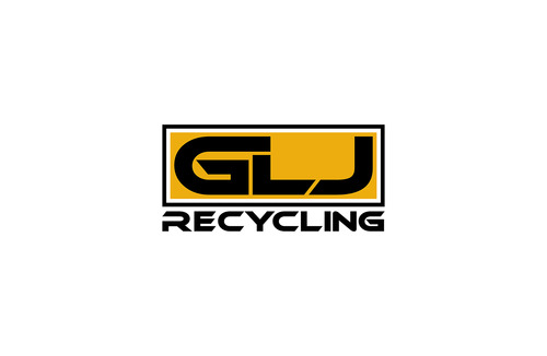 GLJ Recycling A Logo, Monogram, or Icon  Draft # 16 by jovilyn29