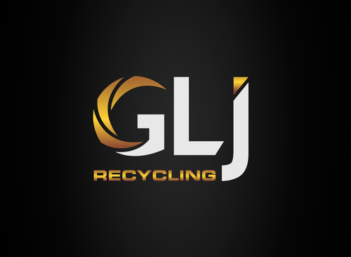 GLJ Recycling A Logo, Monogram, or Icon  Draft # 28 by CreativeRhythm