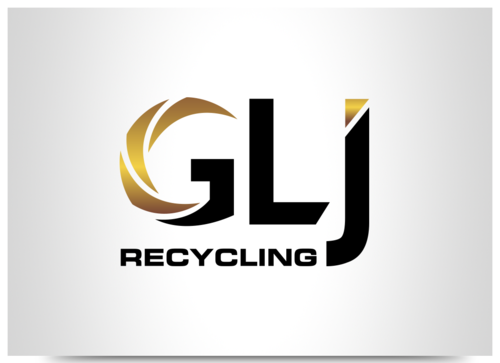 GLJ Recycling A Logo, Monogram, or Icon  Draft # 29 by CreativeRhythm