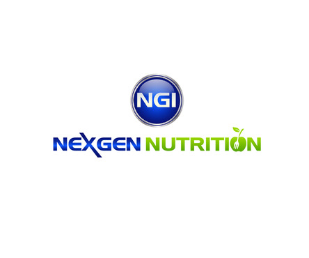 NexGen Nutrition A Logo, Monogram, or Icon  Draft # 80 by tuanbmt