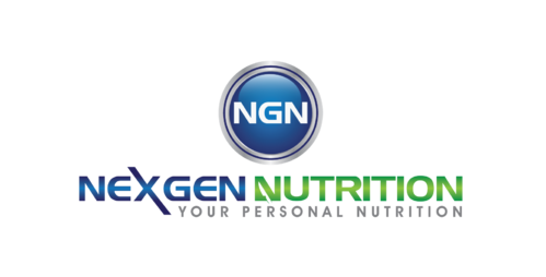 NexGen Nutrition A Logo, Monogram, or Icon  Draft # 86 by anijams