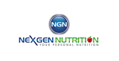 NexGen Nutrition A Logo, Monogram, or Icon  Draft # 87 by anijams