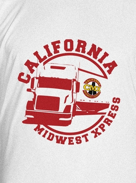 California Midwest Xpress Other  Draft # 19 by SandyNurry