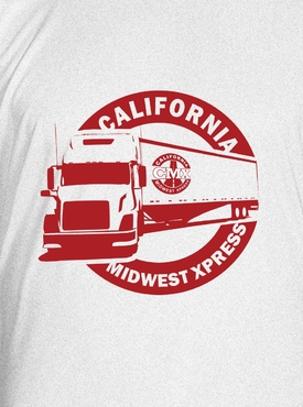 California Midwest Xpress Other  Draft # 20 by SandyNurry