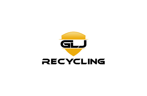 GLJ Recycling A Logo, Monogram, or Icon  Draft # 51 by jovilyn29