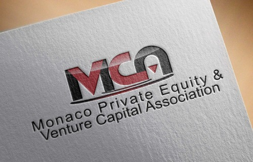 Monaco Private Equity & Venture Capital Association  Web Design  Draft # 62 by sameerqazi1
