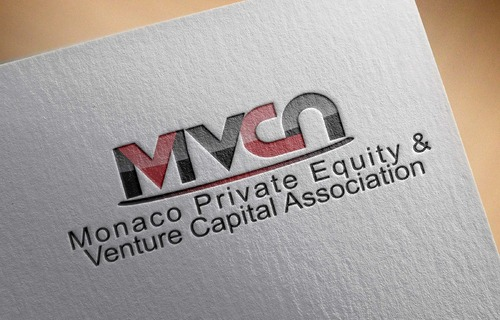Monaco Private Equity & Venture Capital Association  Web Design  Draft # 63 by sameerqazi1