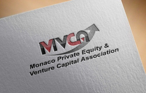 Monaco Private Equity & Venture Capital Association  Web Design  Draft # 64 by sameerqazi1