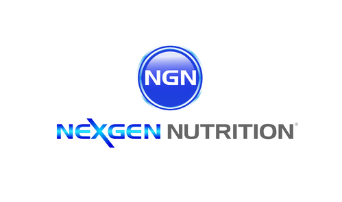 NexGen Nutrition A Logo, Monogram, or Icon  Draft # 91 by iDSign